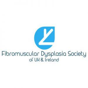 Information Day On Fibromuscular Dysplasia