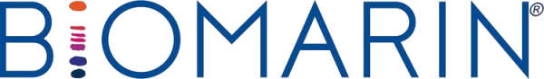 Sponsor BioMarin