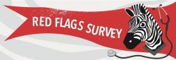 The M4rd Red Flags Survey Launches Today!