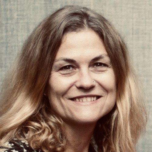 Tanya Collin-Histed