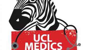 UCL+Medics+4+Rare+Diseases