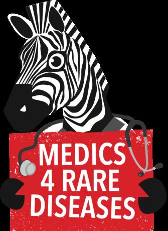 M4RD logo_final
