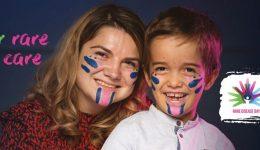 Rare Disease Day 2019 M4RD