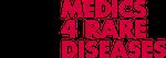 M4RD Logo
