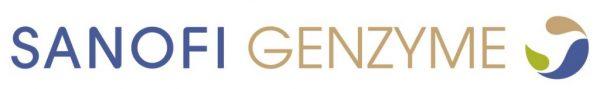 SANOFIGENZYME_empoweringLife_logo_H-CMJN