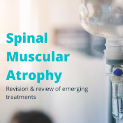 Spinal Muscular Atrophy (1)