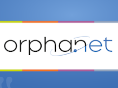 Orphanet Tutorials