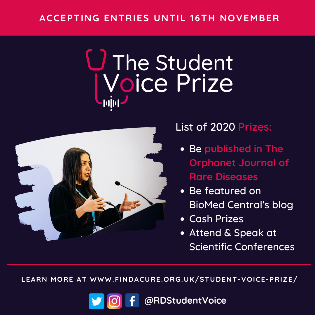 The-2020-Student-Voice-Prize-list-of-prizes-Instagram
