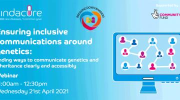 Genetics-banner-image3