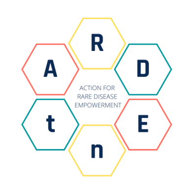 ARDEnt Logo M4RD