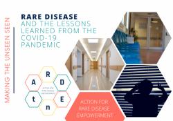 medics 4 rare diseases