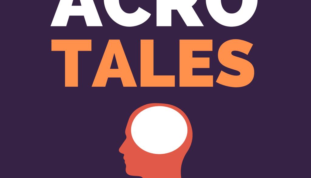 Acrotales logo 3000px