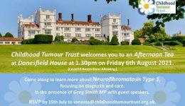 CTT Danesfield House Invite (1) (1) (1)
