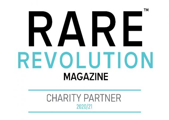 M4RD Rare Revolution